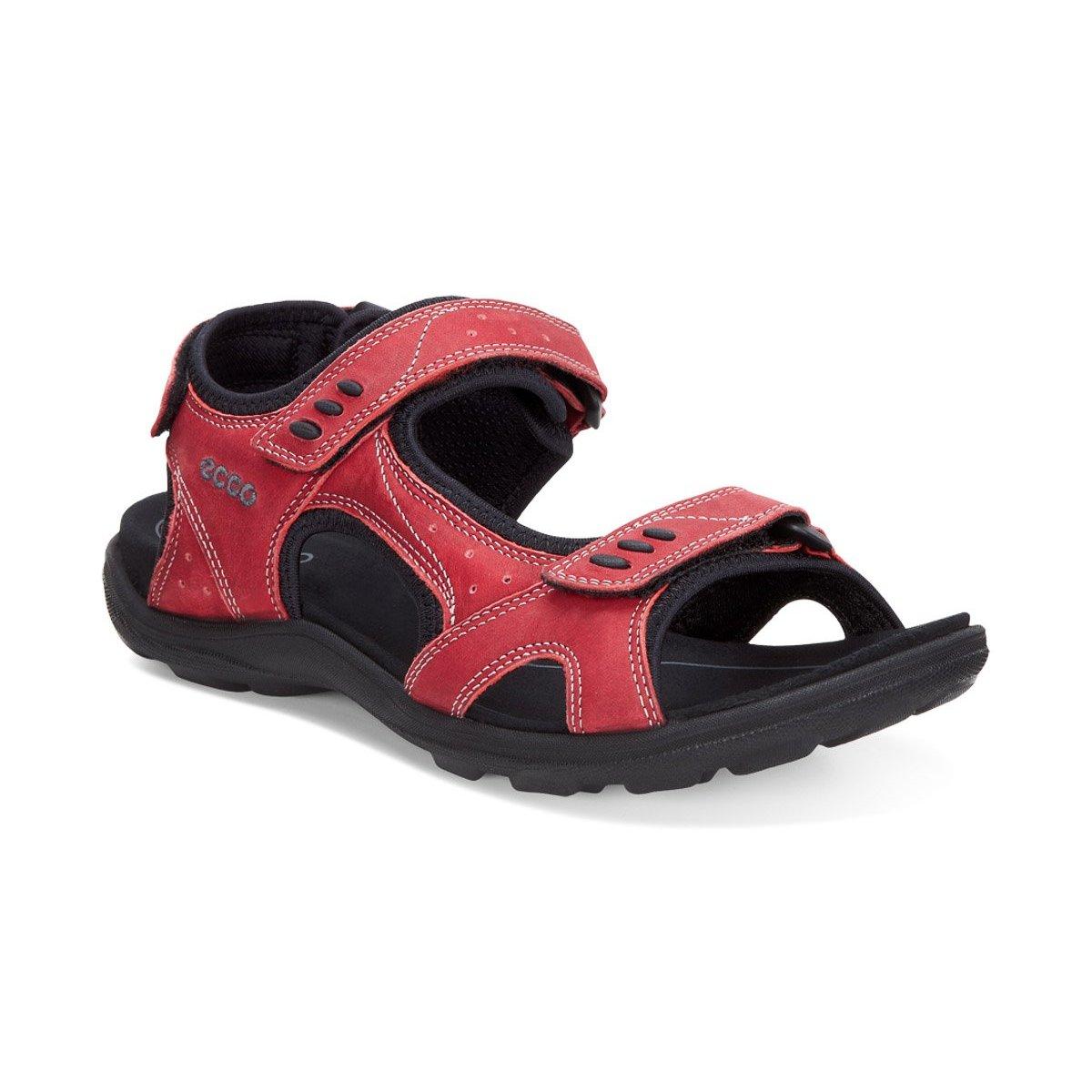 ECCO Kana rot | Schuhe Online Kaufen Onlineshop
