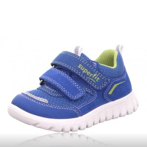 Produktbild Superfit Sport 7 Mini superfit